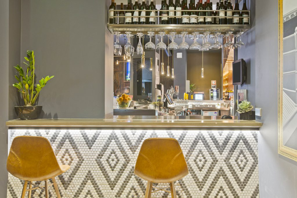 Bar Room | Functions | Charlie Chans