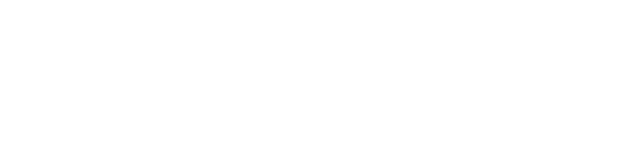 Charlie Chans | Bar & Restaurant
