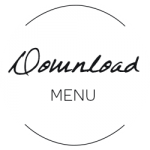 Menu Download | Food | Charlie Chans
