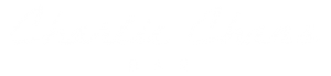 Charlie Chans Bar & Restaurant Logo