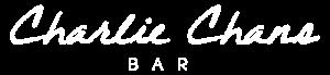 Charlie Chans Bar & Restaurant Logo